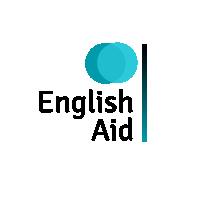 English Aid